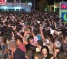 Beer Fest 2011 – Prilep – Macedonia