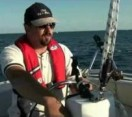 Yachting with passion – Bernard (Beni) Cvetkovic – Lake Ontario 2011
