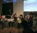 String Quartet – Brides – Concert – Toronto 2011