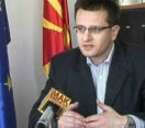 Intervju so Pretsedatelot na DIK na R.Makedonija – Boris Kondarko – 2011