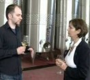 Family Winery Filovski – Tikves Wine Region – Macedonia
