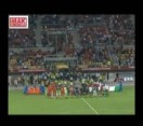 Highlights – Football Match – Macedonia – R.Ireland – 2011