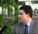 Intervju so Generalniot Konzul na R.Makedonija vo Kanada – Dragan Gjurcevski