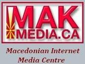 Makmedia.ca