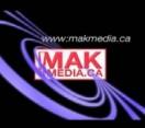 Makmedia.ca – Internet Media Centre (www.makmedia.ca)