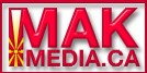 Makmedia.ca - Logo 5