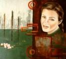 Mimi & Bedzo Sinanoski – Music & Art