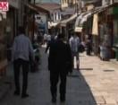 Old Bazaar – Skopje 2011